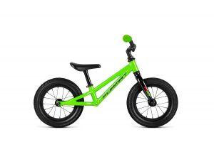 Велосипед Format Runbike  (2018)