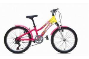 Велосипед Stark Bliss Girl (2011)