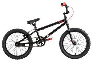Велосипед Haro Z-18 (2014)