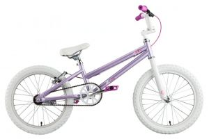 Велосипед Haro Z-18 Girls (2014)