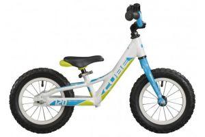 Велосипед Cube Kid 120 Girl (2012)