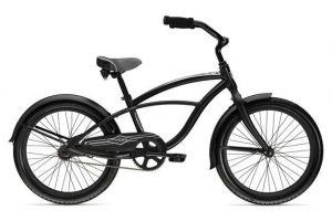 Велосипед Trek Drift 20 Boys (2008)