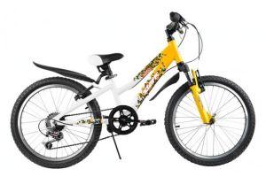 Велосипед Stark Bliss Girl (2012)