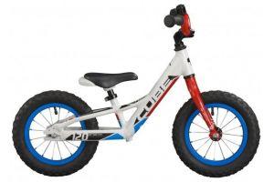 Велосипед Cube Kid 120 Boy (2012)