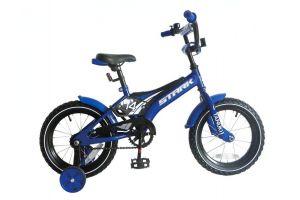 Велосипед Stark Tanuki Boy 14 (2015)
