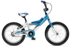 Велосипед Trek Float (2010)