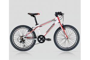 Велосипед Forward 7420 (2013)