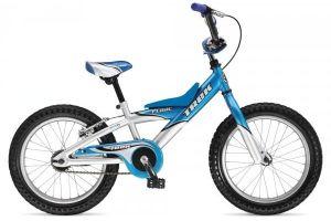 Велосипед Trek Float Boy (2009)