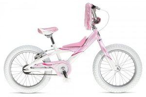 Велосипед Trek Float Girl (2009)