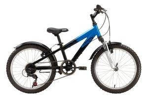 Велосипед Stark Bliss Boy (2010)