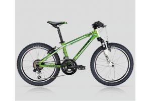 Велосипед Forward 7410 (2013)