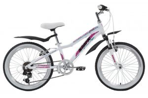 Велосипед Stark Bliss Girl 20 (2014)