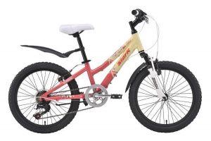 Велосипед Stark Bliss Girl (2013)