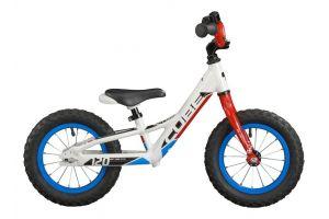 Велосипед Cube Cubie 120 Boy (2013)