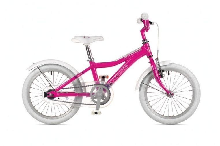 Велосипед Author Angel 16 (2013)