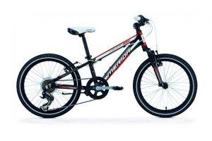 Велосипед Merida Dakar 620 Boy (2012)