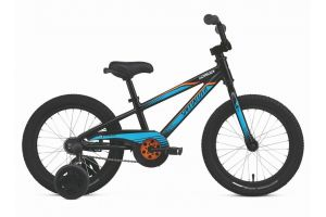 Велосипед Specialized Hotrock 16 Coaster Boys (2013)