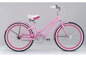 Велосипед Felt Mariposa Girl (2006)