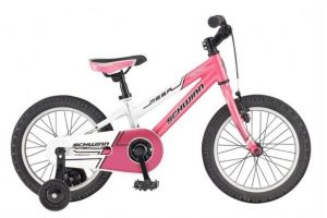 Велосипед Schwinn Micro Mesa 16 Girls (2010)