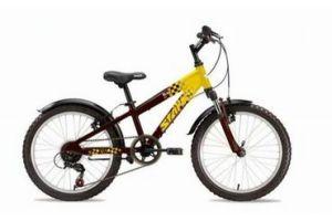 Велосипед Stark Bliss Boy (2011)