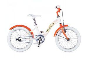 Велосипед Author Bello (2014)