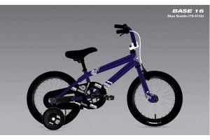 Велосипед Felt Base 16 (2011)