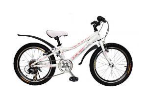 Велосипед Corvus Kids 517 (2015)