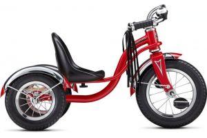 Велосипед Schwinn Roadster Trike 12 (2015)