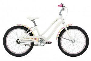 Велосипед Giant Bella 20 (2012)