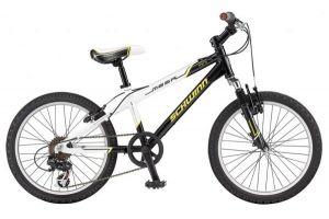 Велосипед Schwinn Mini Mesa 20 (2010)