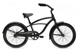 Велосипед Trek Drift 20 (2009)