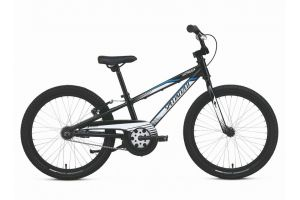 Велосипед Specialized Hotrock 20 Coaster Boys (2013)