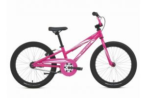 Велосипед Specialized Hotrock 20 Coaster Girls (2013)