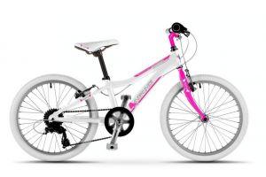 Велосипед Author Angel 20 (2013)