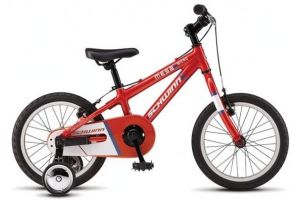 Велосипед Schwinn Micro Mesa (2011)