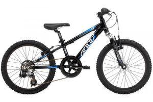 Велосипед Felt Q20-S (2009)