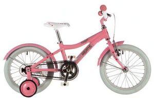 Велосипед AGang Angel 16 (2011)