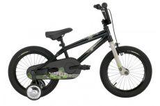 Велосипед Felt Base 16 (2010)