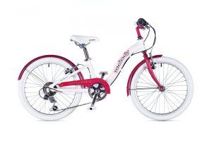 Велосипед Author Melody (2014)