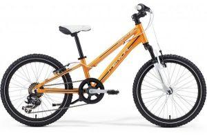 Велосипед Merida Dakar 620 Girl (2013)