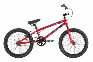 Велосипед Haro Z-18 (2015)