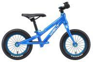 Детский велосипед  Welt Zebra 12 Pro (2019)