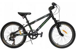 Велосипед Corvus Kids 509 (2014)