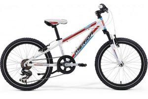 Велосипед Merida Dakar 620 Boy (2013)