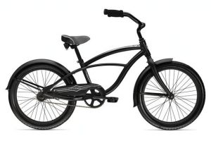 Велосипед Trek Drift 20 (2010)
