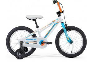 Велосипед Merida Matts J16 (2015)