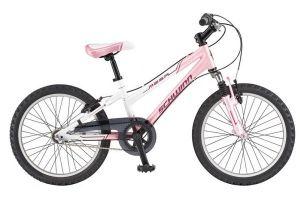 Велосипед Schwinn Mini Mesa 3 Spd Girls (2010)