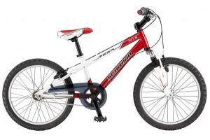 Велосипед Schwinn Mini Mesa 3 Speed (2010)
