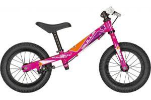 Велосипед Bulls Tokee Runner Girl (2014)