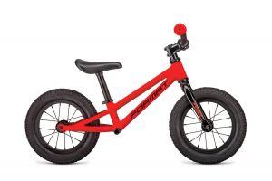 Велосипед Format Runbike 12 (2019)